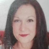 Clark from Elyria | Woman | 40 years old | Gemini