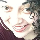 Nena from Danbury | Woman | 26 years old | Aries