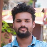Rocky from Gondia   Man   28 years old   Virgo