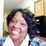 Nikka from Pine Bluff | Woman | 40 years old | Leo