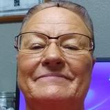Normie from San Antonio | Woman | 65 years old | Gemini