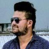 Sonu from Peddapuram   Man   27 years old   Sagittarius