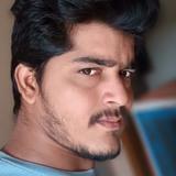 Manu from Srikakulam   Man   25 years old   Taurus