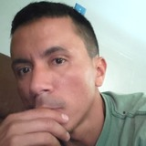 Simi from Llano | Man | 34 years old | Sagittarius