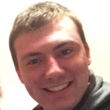 Trev from Ames   Man   24 years old   Gemini