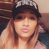 Gisellebelle from Iowa City | Woman | 22 years old | Scorpio