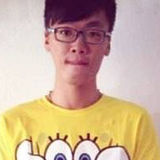 Shuhong from Butterworth | Man | 27 years old | Pisces