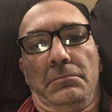 Happypants from Buffalo | Man | 57 years old | Virgo