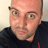 Adam from Sheffield | Man | 37 years old | Scorpio