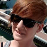 Sophie from Cernay | Woman | 26 years old | Pisces