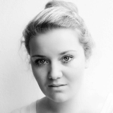 Sophie from Düsseldorf | Woman | 25 years old | Libra
