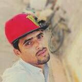 Wikcikhan from Al Bukayriyah | Man | 28 years old | Gemini