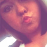 Chelsnicole from Middletown | Woman | 24 years old | Pisces