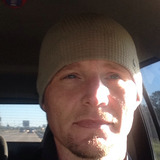 Rockhard from Eunice | Man | 41 years old | Sagittarius
