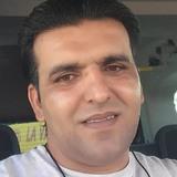 Naveed from Alhama de Murcia | Man | 32 years old | Capricorn