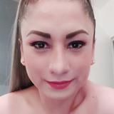 Milenka from Paris | Woman | 26 years old | Taurus
