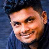 Gowtham from Salem   Man   26 years old   Capricorn
