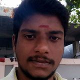 Guna from Mirialguda   Man   28 years old   Gemini