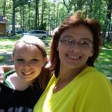 Lyndsea from Erie | Woman | 47 years old | Capricorn