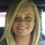 Angela from Princeton | Woman | 26 years old | Sagittarius