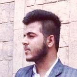 Ammu from Chhindwara | Man | 21 years old | Leo