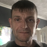 Ginty from Bolton | Man | 37 years old | Aquarius