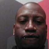 Mike from Biloxi | Man | 46 years old | Capricorn