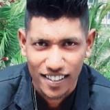 Adarsh from Port Louis | Man | 26 years old | Virgo