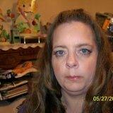 Terra from Lansdowne | Woman | 42 years old | Sagittarius
