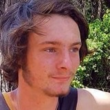 Cal from South Perth | Man | 22 years old | Cancer