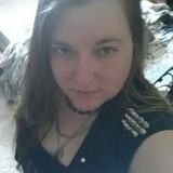 Dfitz from Halifax   Woman   41 years old   Gemini