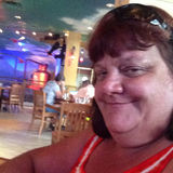 Susie from Pelahatchie | Woman | 58 years old | Pisces
