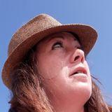 Zaza from Bayeux | Woman | 30 years old | Capricorn