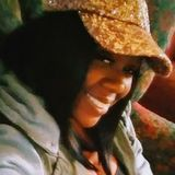 Shantay from La Grange | Woman | 33 years old | Capricorn