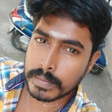 Kasimani from Tiruppur | Man | 31 years old | Taurus
