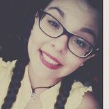 Kaaarenciia from Las Palmas de Gran Canaria | Woman | 24 years old | Libra