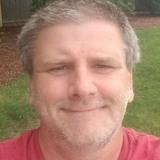 Gdegraan from Pittsfield   Man   47 years old   Scorpio