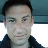 Jamesdcasey from Denham Springs | Man | 39 years old | Aries