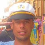 Elduende from Gijon | Man | 37 years old | Leo