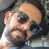 Grego from San Francisco   Man   43 years old   Aquarius