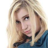 Stephleedubois from Houma | Woman | 24 years old | Taurus