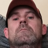 James43Hamilut from Sanford | Man | 43 years old | Cancer