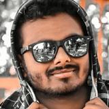 Rb from Satara | Man | 22 years old | Libra