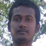 Arjun from Adilabad | Man | 18 years old | Leo