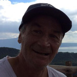 Micky from Melbourne | Man | 64 years old | Gemini