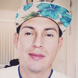 Chris from Mountain View | Man | 30 years old | Libra