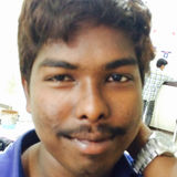 Bhaskar from Mirialguda | Man | 28 years old | Taurus