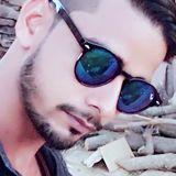 Bhura from Karauli | Man | 24 years old | Aries