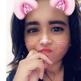 Chika from Surabaya | Woman | 21 years old | Taurus