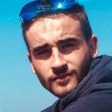 Brendan from Vezins | Man | 20 years old | Aquarius